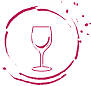 Sicilia Vini